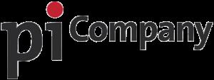 PI Company (Logo)