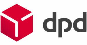 DPD Schweiz (Logo)