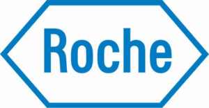 Roche (Logo)