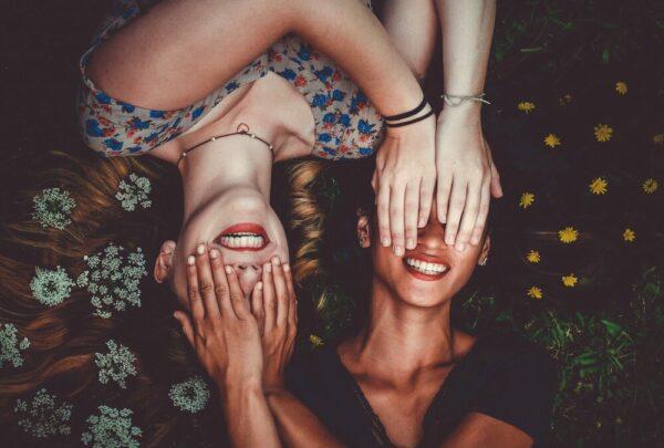 Happy Hormones - Beauty Class